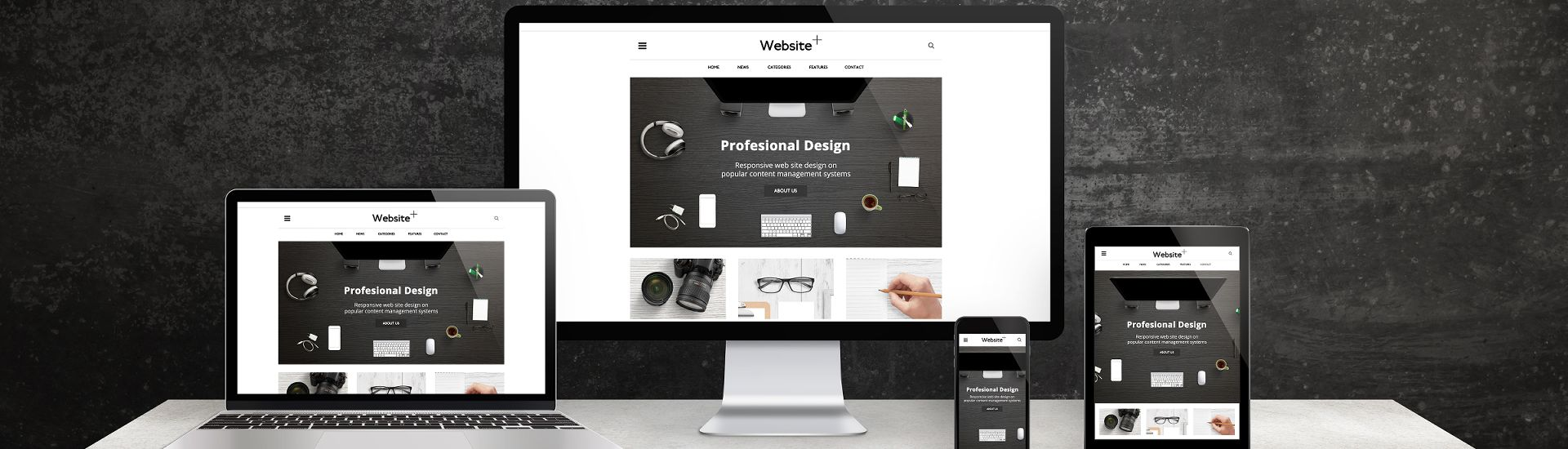 Website Design Services Port Douglas Australia